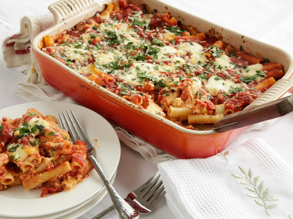 The-Food-Lab-Chapter-02.02-Pasta-147.jpg