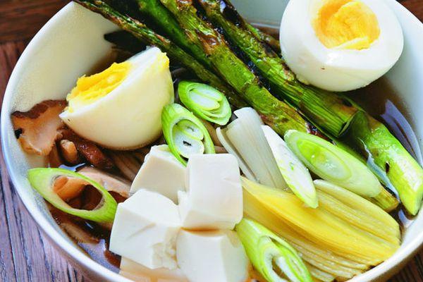 20120525-natkin-soup.jpg