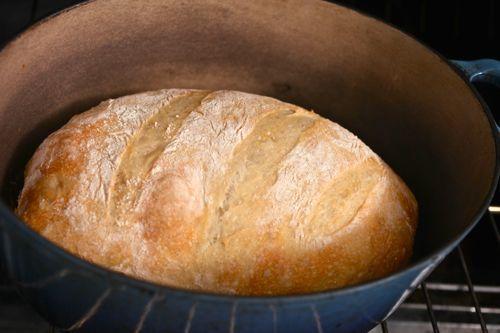 20110617-no-knead-bread-05.jpg