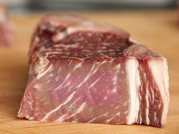 20130114-aging-steak-food-lab-12.jpg