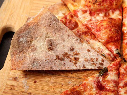 20120826-pizza-lab-pizza-steel-testing-5.jpg