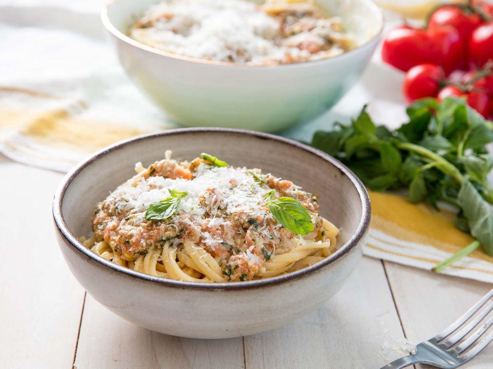 20180612-pasta-pesto-alla-trapanese-vicky-wasik-17