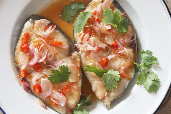 20130121-sweet-and-sour-steamed-fish-post.jpg