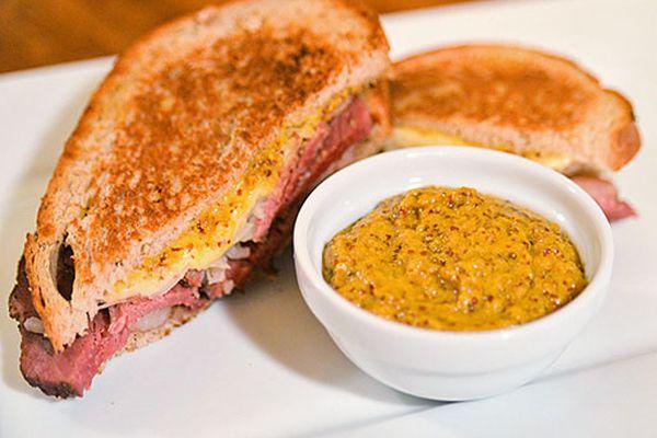 20130226-242412-rye-and-brown-sugar-mustard-edit.jpg