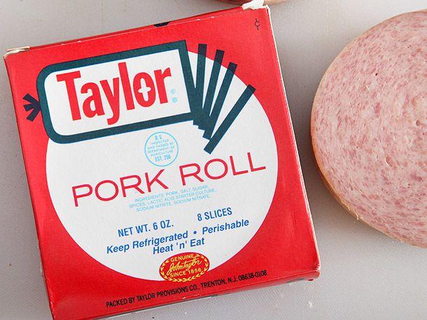 20130713-pork-roll-rachel-01.jpg