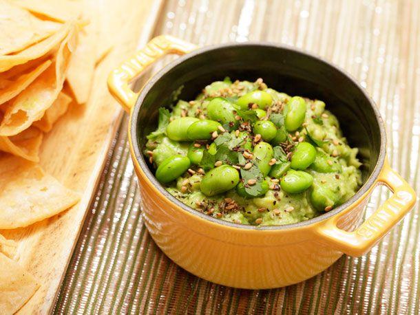 20120115-guacamole-variations-34.jpg