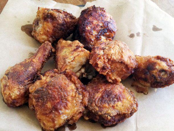 062813-256877-cook-the-book-favorite-buttermilk-skillet-fried-chicken-edit.jpg