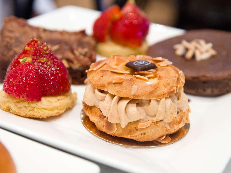 20140709-maison-kayser-pastries-max-falkowitz.jpg