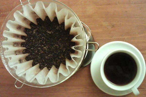 20130210-coffeebudget-pot.jpg