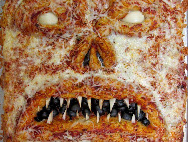 20121031-necronomicon-halloween-pizza-primary.jpg