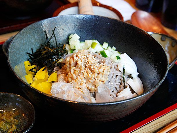 20120926-cocoron-tofu-soba-4.jpg