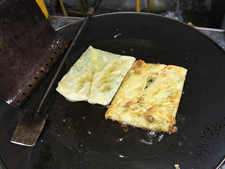 20140802-Jogja-martabak-egg-pancake-roti-sweet-13.jpg