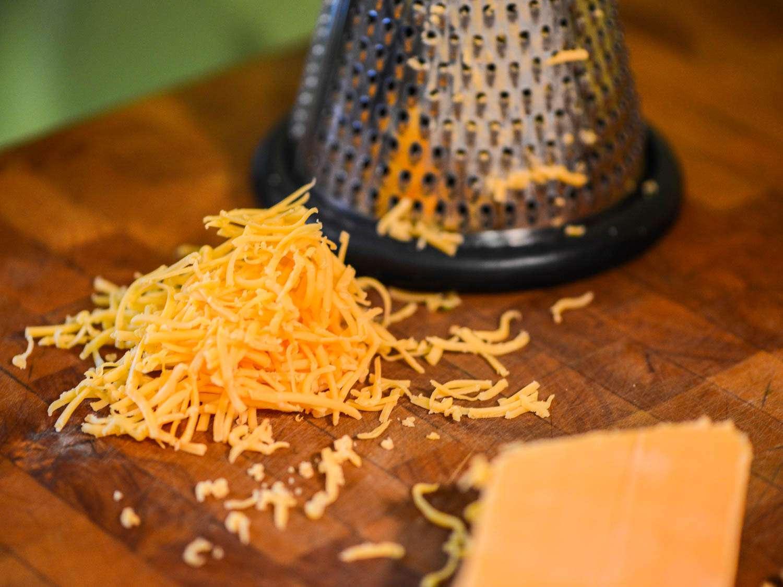 20150422-crispy-cheese-tacos-grated-cheddar-joshua-bousel.jpg