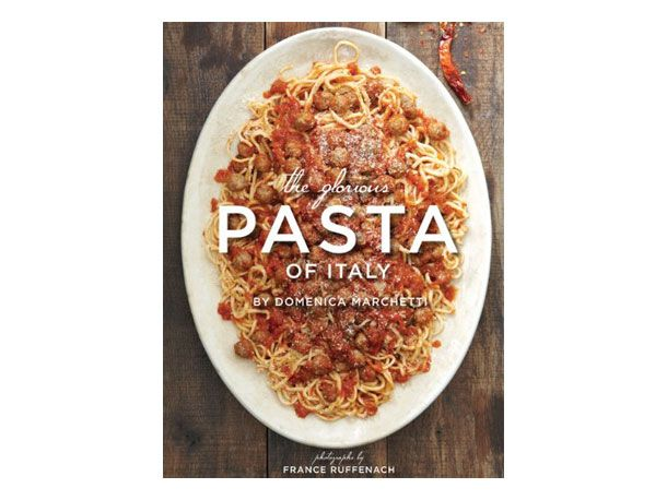 20110824-glorious-pasta-of-italy-cover-primary.jpg