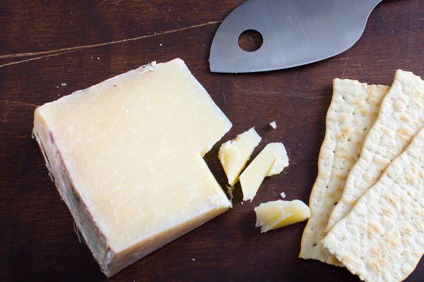20150225-beechers-cheese-max-falkowitz.jpg