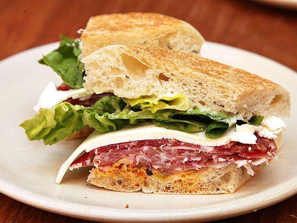 20130916-salumeria-sandwich-san-francisco-2.jpg