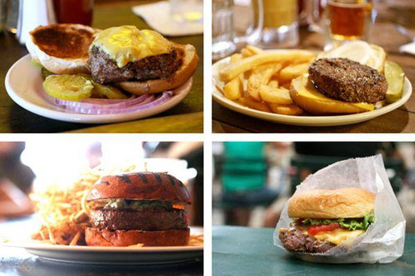 20080824-burgerbingecomp.jpg