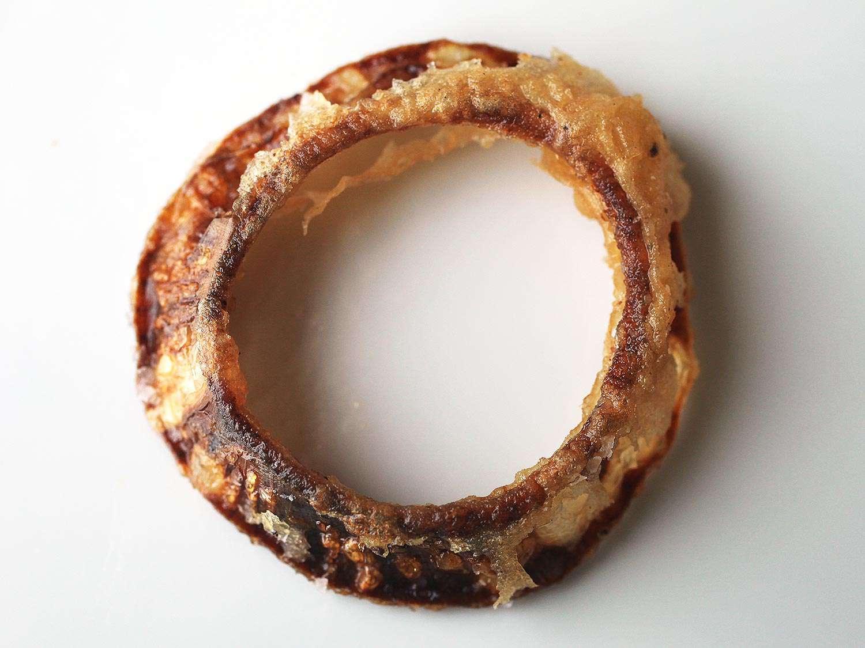 20150927-food-lab-onion-rings-13.jpg