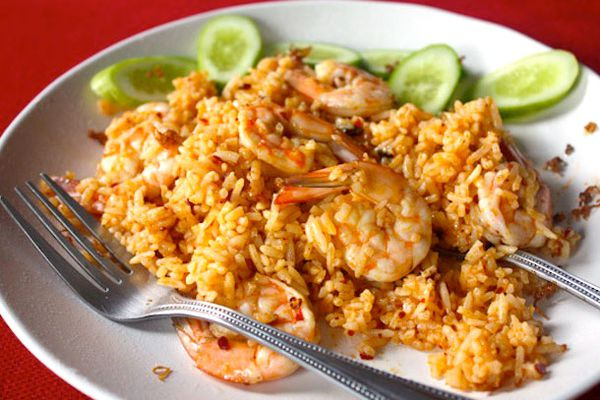 shrimp-fried-rice