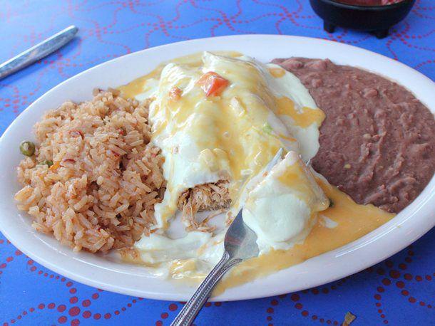 092311-Dallas Enchiladas-primary-Enchiladas-Lightsoutenchiladas.JPG