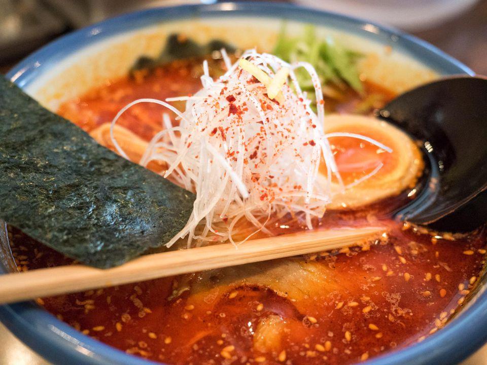 20170116-best-eats-japan-tokyo-kyoto-kanazawa-noto-daniel-gritzer-1.jpg