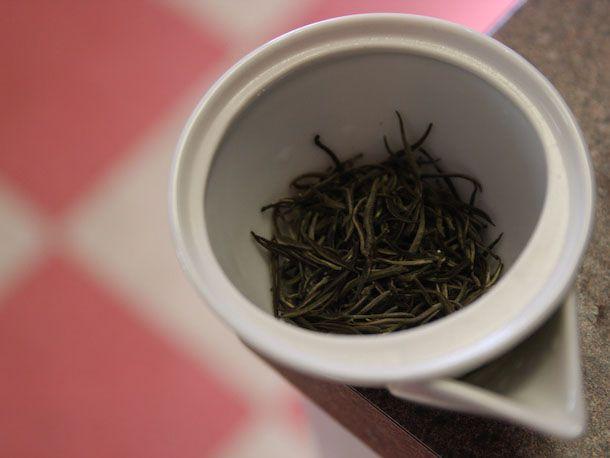 021411-white-tea-story-1.jpg