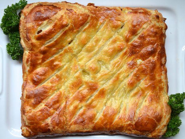 20130320-244349-british-bites-chicken-leek-pie.JPG