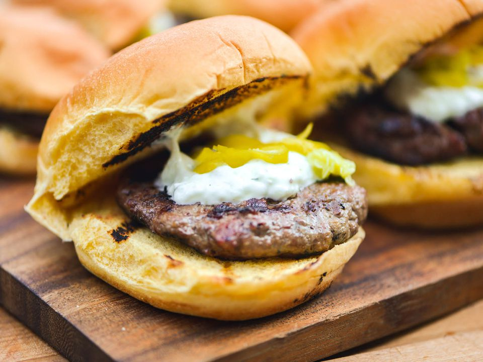 20140731-mini-gyro-burgers-joshua-bousel.jpg