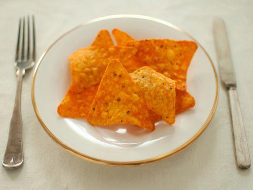 20120607-Chip-Face-Nacho-Doritos-Chip-Plate.jpg