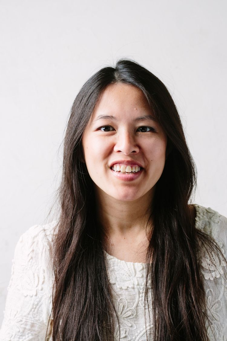 Profile photo of Vy Tran