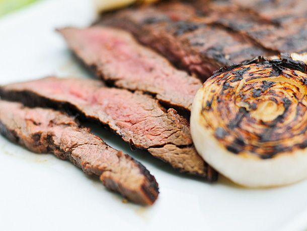 20110621-157855-mojo-marinated-flank-steak.jpg