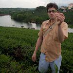 Dan Souza is a contributing writer at Serious Eats.