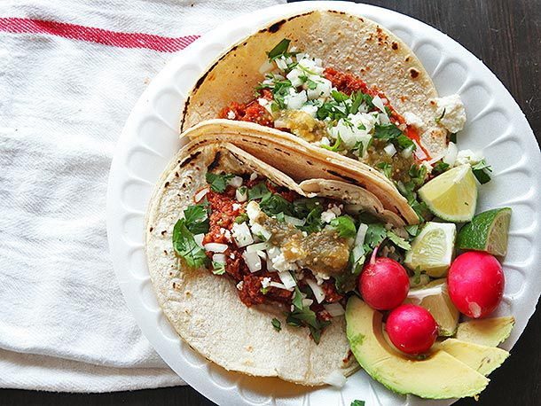 20140428-sloppy-joe-chorizo-taco-recipe-food-lab-lite-8.jpg