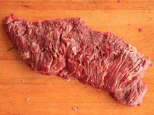 20120513-inexpensive-steak-for-the-grill-26.jpg