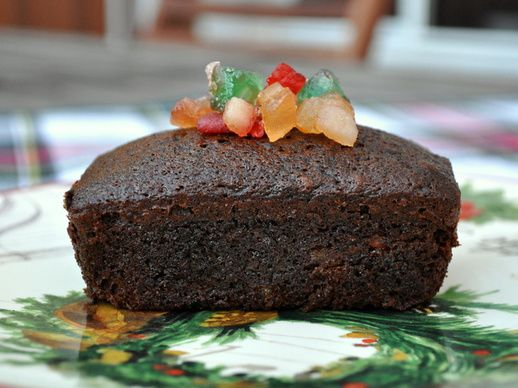 20121212-wakeandbake-minifruitcakes-thumb-518xauto-292549.jpg