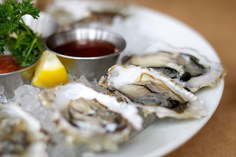 20140224-oyster-myths-horizontal.jpg