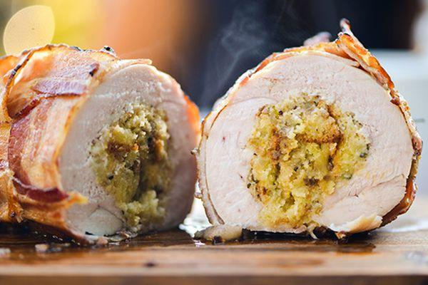 20131112-273476-bacon-wrapped-turkey-breast.jpg