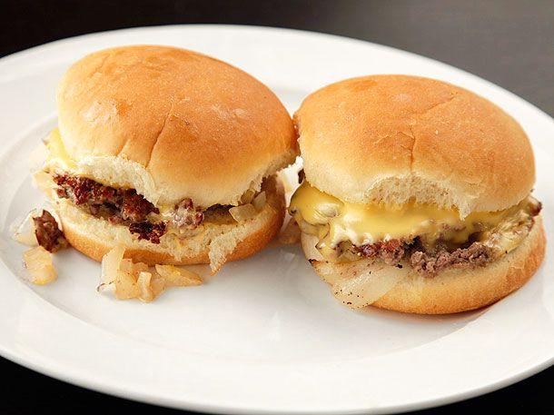 20120820-burger-lab-onions-28.jpg