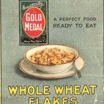 washburns-whole-wheat-flakes.jpg