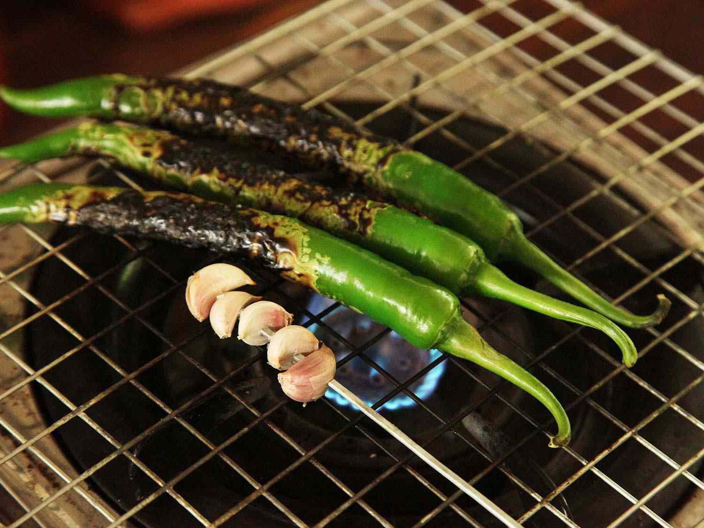 20140707-small-house-thai-cooking-school-tam-ma-khua-1.jpg