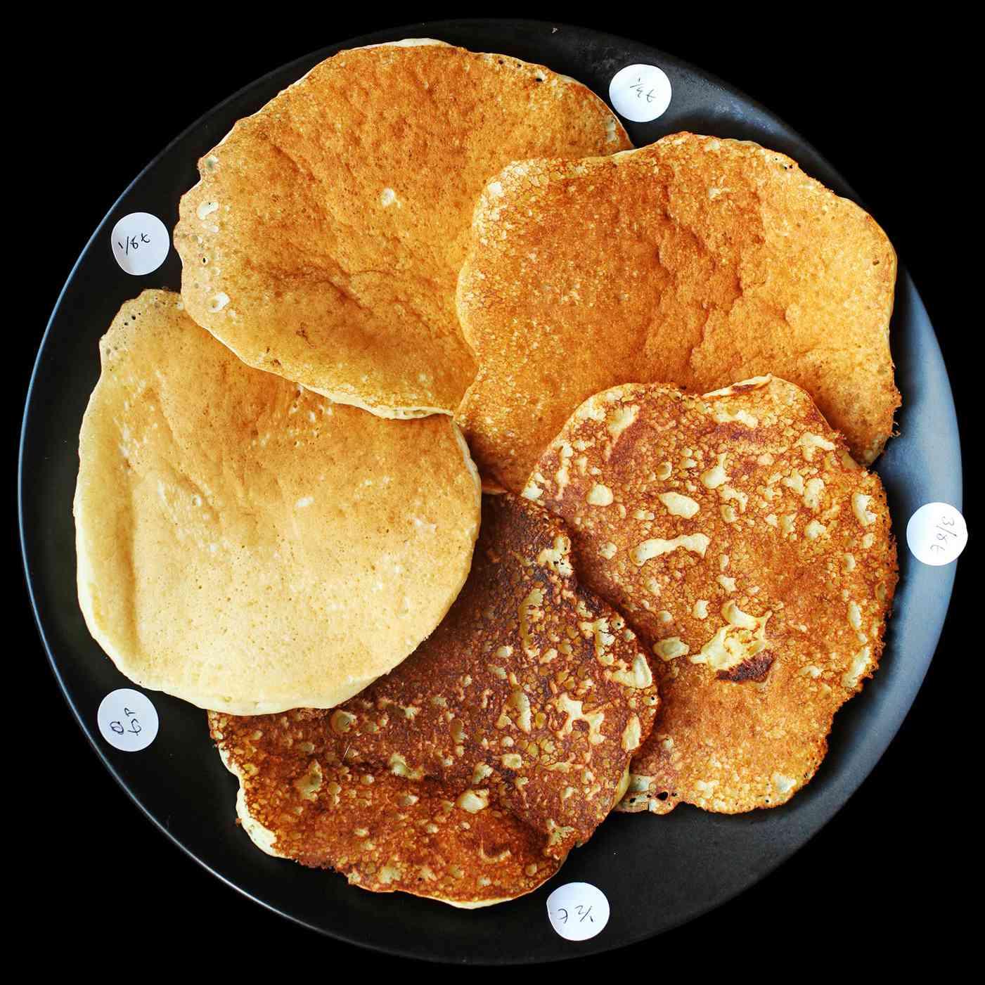 20150518-pancakes-new-kenji-01.jpg