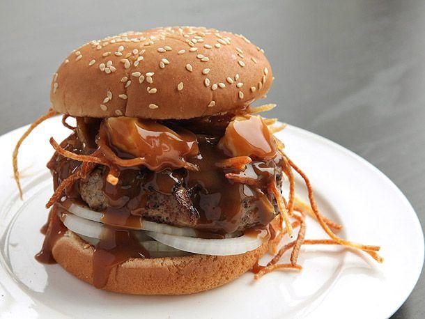 20130611-burger-week-grilled-burger-variations-04.jpg
