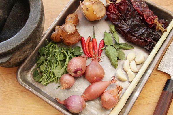 20160321-phat-phrik-khing-recipe-vegan-01.jpg