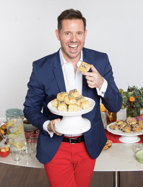 Chadwick Boyd is a contributing writer at Serious Eats.