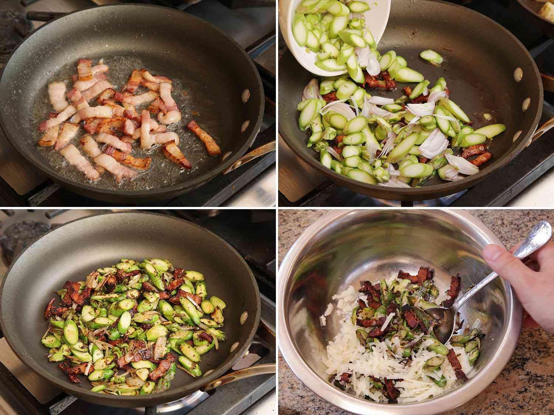 20160418-american-omelet-bacon-asparagus-cheese-01.JPG