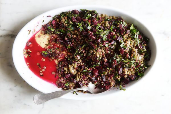 20110815-166252-lentils-and-roasted-beets.jpg