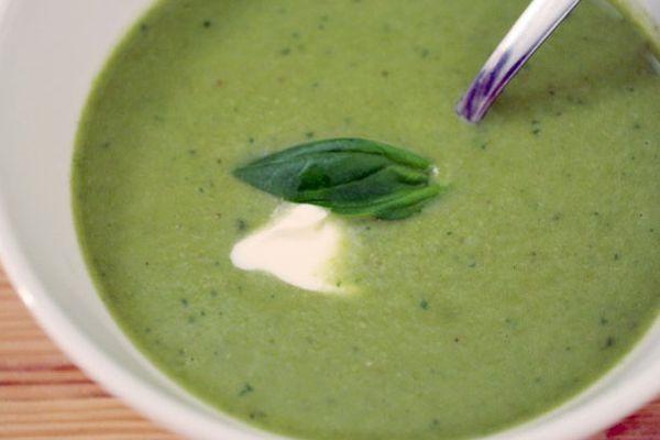 20120123-fiaf-asparagus-veloute-primary.jpg