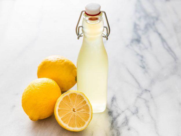 20160223-lemon-syrup-vicky-wasik-9-625x469