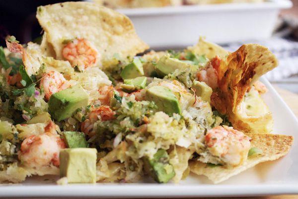 20140129-shrimp-nachos-edit.jpg