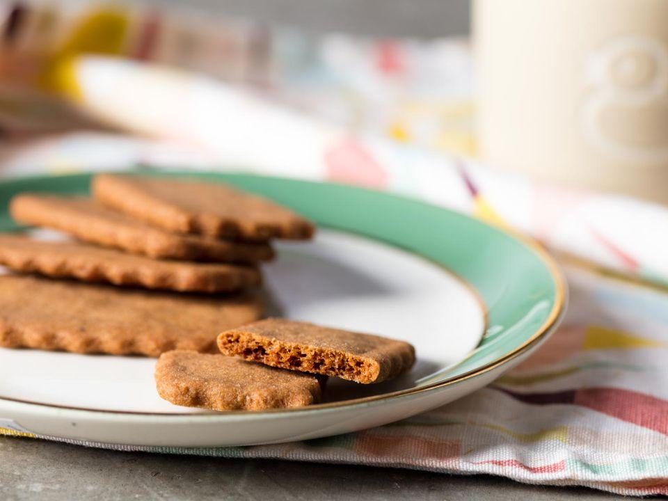 20170414-DIY-biscoff-cookies-vicky-wasik-13.jpg